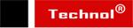 Technol Logo