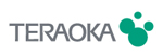 Teraoka Logo